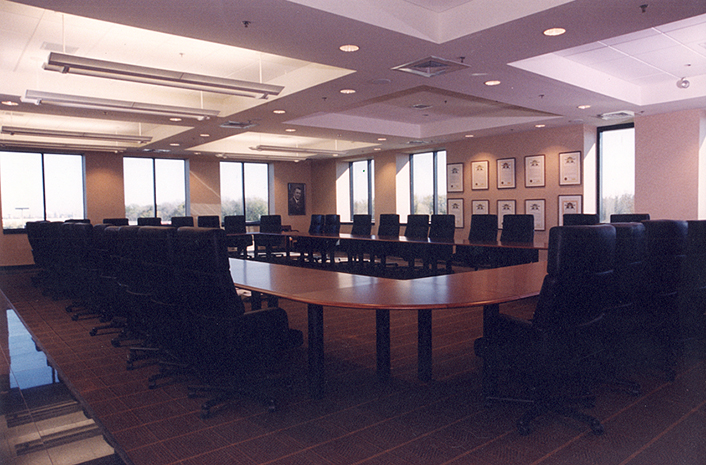 midwestHQ_conferenceroom